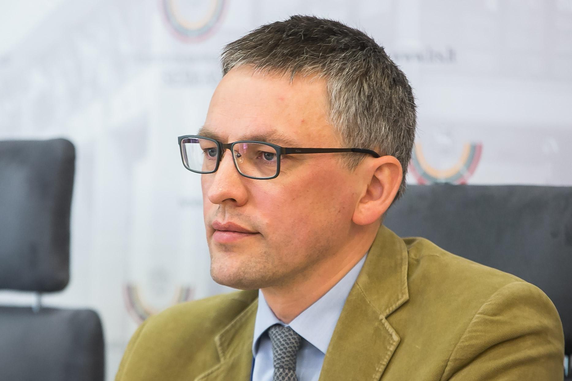 Seimo nariai, ministrai ir Dzūkijos regiono merai tarsis, kaip paskatinti krašto augimą
