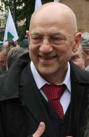 Prisimenant Kęstutį Čilinską (1946–2011)