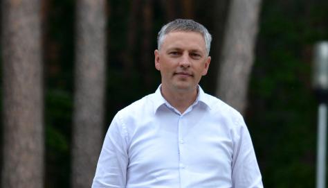 Seimo Dzūkijos bičiulių parlamentinė grupė ir Dzūkijos krašto savivaldybių merai tarsis dėl bendradarbiavimo krypčių